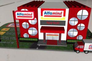 Alfamind-AR-VR-stores-INDONESIA