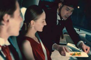 All-Star-Restaurant-UberEATS-Volvo-JAPAN