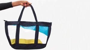 Angaza-upcycled-accessories-Rwanda