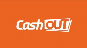 Cash-Out-1400x780