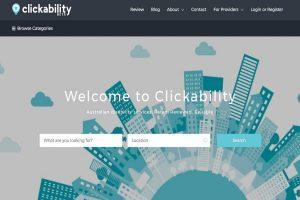 Clickability_1280x750