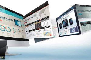 Combien-faut-il-debourser-pour-creer-un-site-web-.jpg