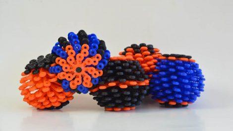 Cora-Ball-laundry-micro-fiber-cleaner