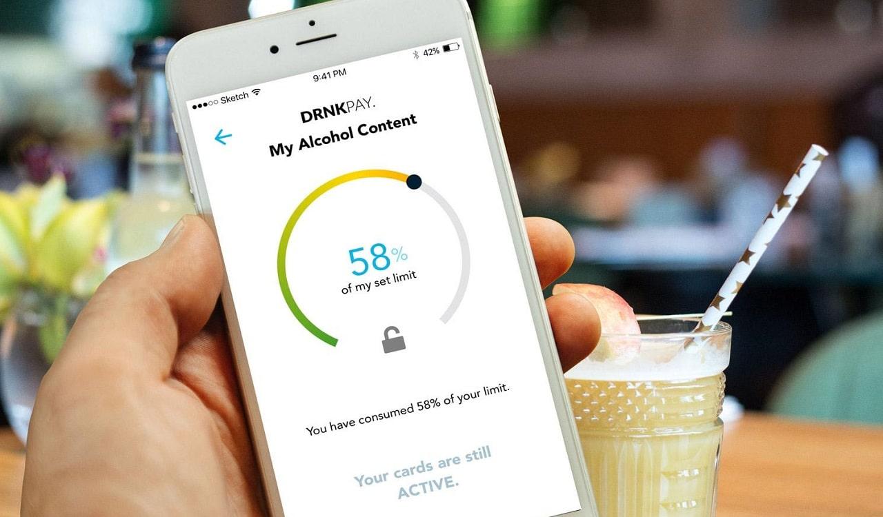 Innovation startup une application mobile qui vise - Isolation gratuite gouvernement ...