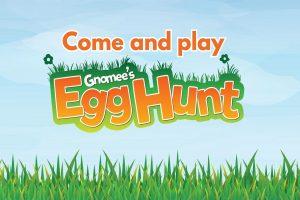 Egg-Hunt_1280x750
