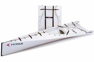 HYPAR-three-way-smart-modular-boat