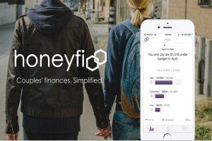 Honeyfi_new