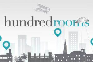 Hundredrooms-un-leader-espagnol-des-comparateurs-de-location-de-vacances.jpg