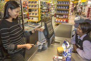 Mastercard-biometric-card-fingerprint-id