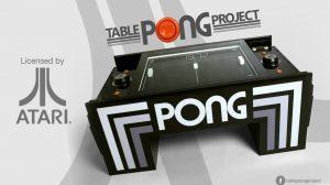 Pongtable_1280x750