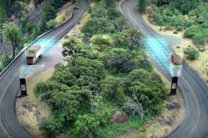 Roads-that-honnk-smart-traffic-sensors