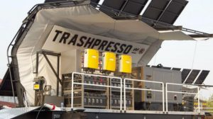 Trashpresso-mobile-recycling-machine