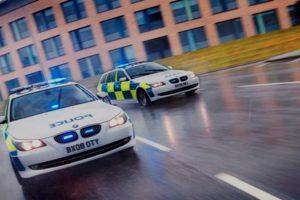 VALCRI-AI-policing-UK
