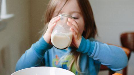 perfect-day-non-animal-milk-US