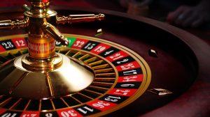 Cinq-raisons-du-succes-grandissant-des-casinos-en-ligne.jpg