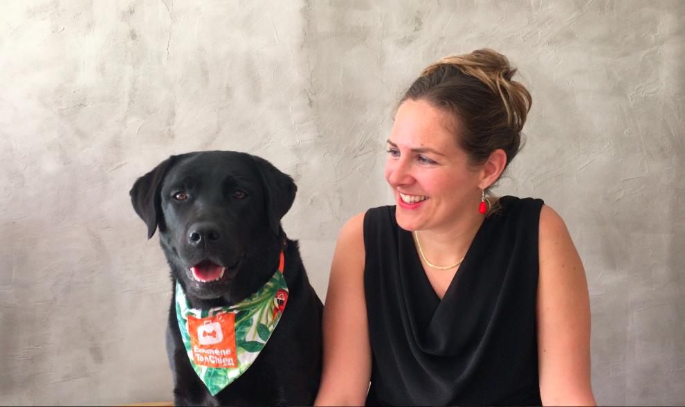 Emmenetonchien.com-une-plateforme-collaborative-innovante-pour-que-maitres-et-chiens-puissent-enfin-partir-en-vacances-ensemble.jpg