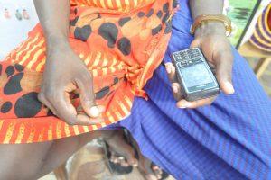 BIMA-mobile-phone-health-insurance