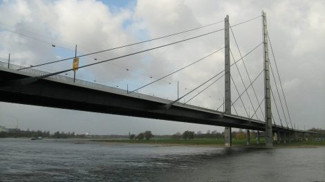 Bridge_1280x750