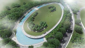 Desalination-Plant-Singapore