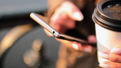 Quelles-sont-les-dernieres-innovations-pour-les-coques-de-Smartphone-.jpg