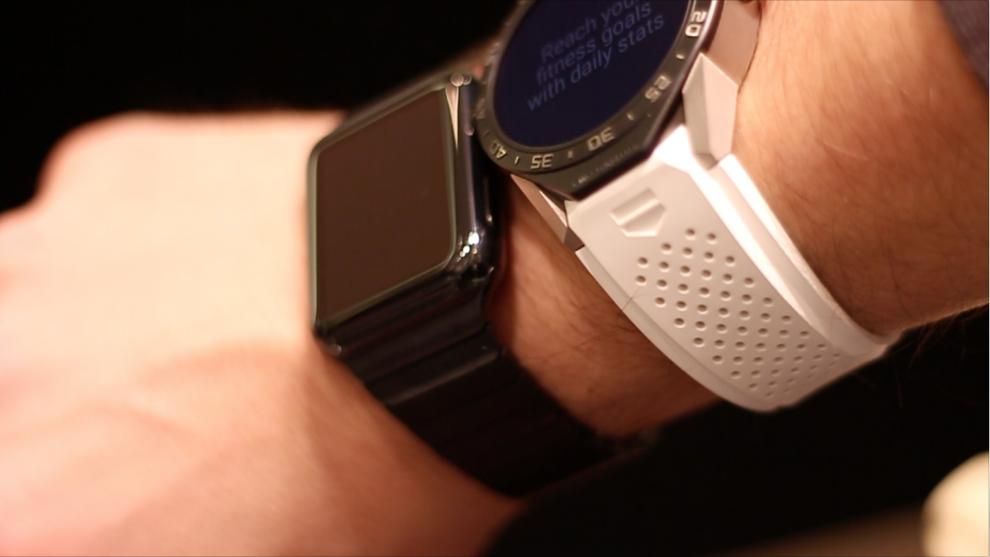 Quelles-sont-les-nouvelles-tendances-pour-les-montres-intelligentes-.jpg