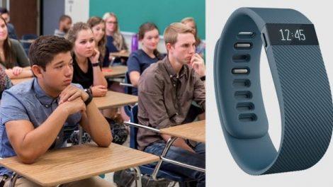 oralroberts-fitbit-health-eduation-college-640x350