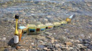 EPFL-robotic-eel