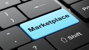 Les-Marketplace-des-leviers-de-vente-online.jpg