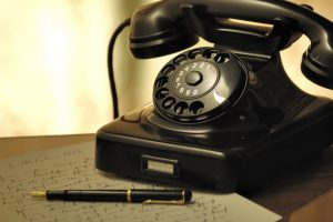 The-Internet-phone
