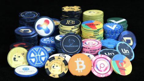 COIN24.fr-le-media-francais-dedie-a-l-actualite-des-crypto-monnaies.jpg