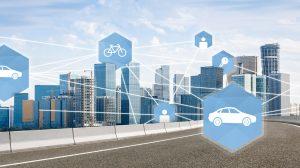 La-mobilite-durable-un-enjeu-majeur-pour-les-entreprises.jpg