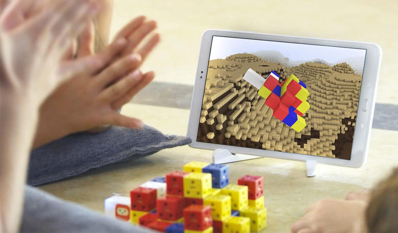 Innovation startup des blocs de construction - Isolation gratuite gouvernement ...