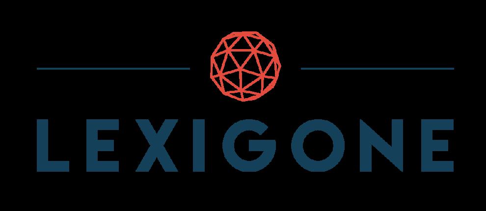 Lexigone est une start-up basée à Toulouse.