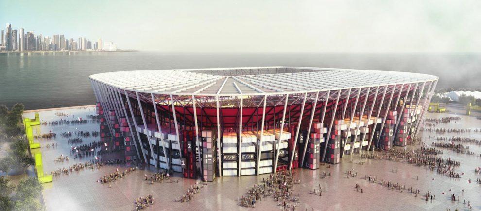 Lumieresdelaville_stade-doha-990x434.jpg