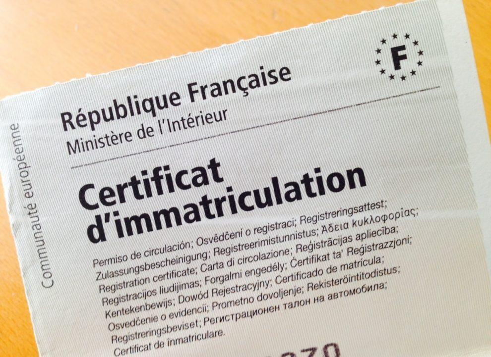 Innovation Startup Les Demarches Pour Faire Un Changement D