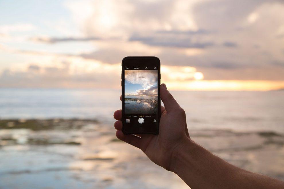 rencontres App Tinder Windows Phone Agence de rencontres Cyrano EP 3 eng sub gooddrama