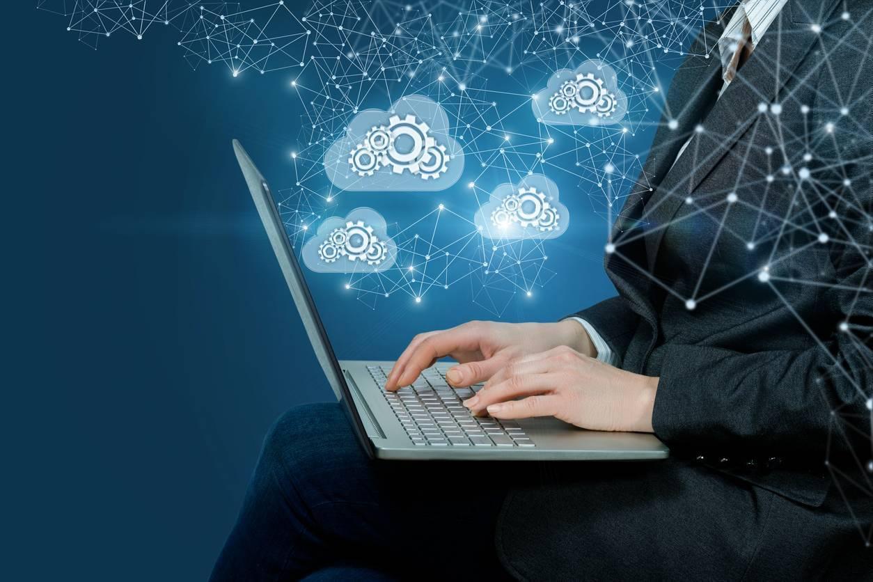 les technologies qui améliorent le travail en entreprise